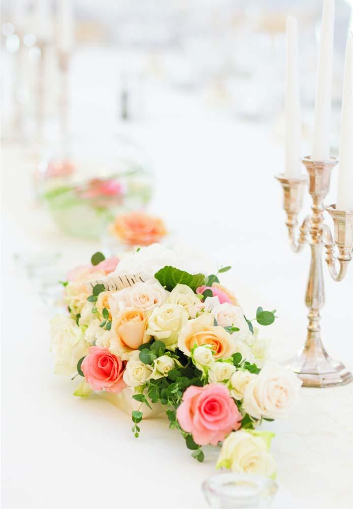 f0160b8563 Asztaldíszek - Esküvői dekoráció - Esküvői meghívó